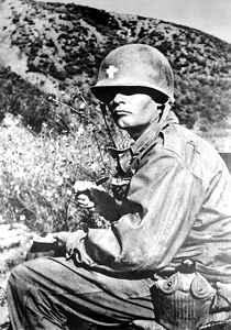 fr emil kapaun a shepherd in combat boots
